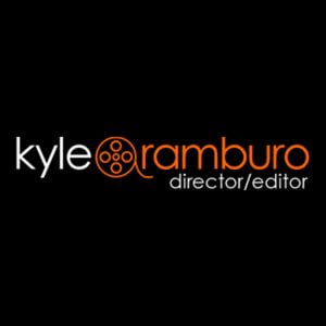 Profile picture for Kyle Aramburo