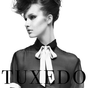 Profile picture for Agence Tuxedo