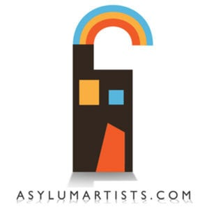 Profile picture for Asylum Artists