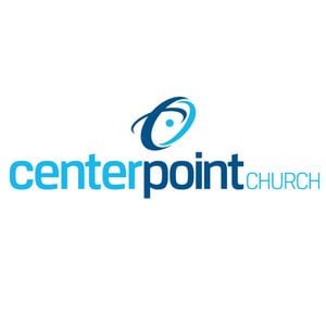Profile picture for Centerpoint Church