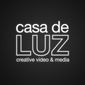 Profile picture for Casa de Luz