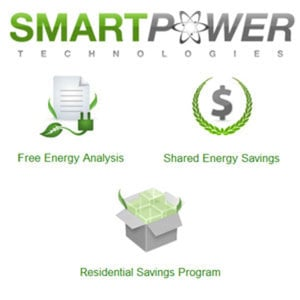 Profile picture for SmartPower Technologies