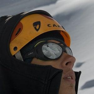 Profile picture for Valery Semenov