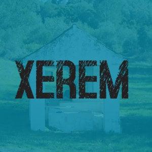 Profile picture for Xerem Associação Cultural