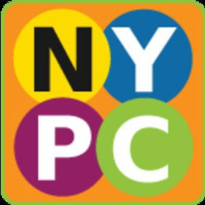 Profile picture for The New York Press Club