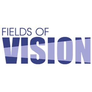 Profile picture for Fields of Vision