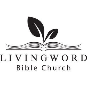 Profile picture for Living Word Bible Church