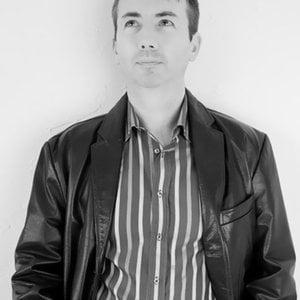 Profile picture for David Mottershead