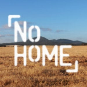 Profile picture for No Home