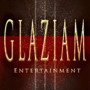 Profile picture for Glaziam Entertainment