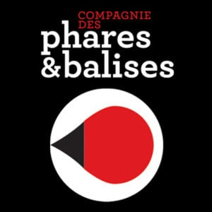 Profile picture for Phares et Balises