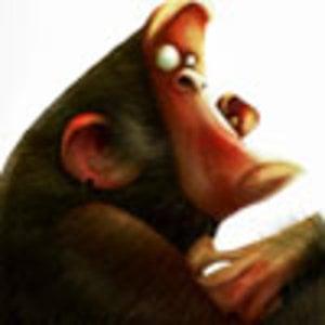 Profile picture for Grande Kbzon