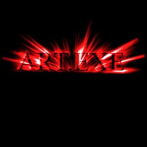 Profile picture for Artexe