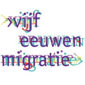 Profile picture for vijfeeuwenmigratie