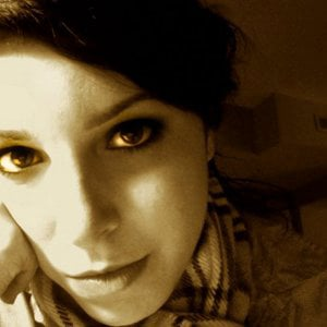 Profile picture for Ashley Edmundson