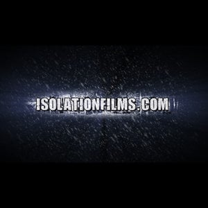 Profile picture for Isolation Films