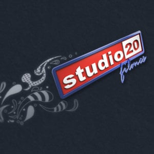 Profile picture for Studio20 Filmes