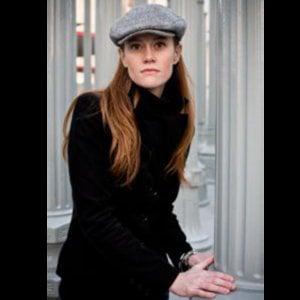 Profile picture for Kristin Ross Lauterbach