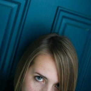 Profile picture for Megan Lange