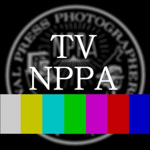 Profile picture for NPPA TVQCC