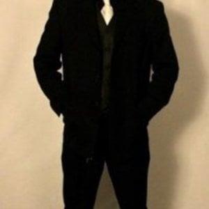 Profile picture for Matt Pico