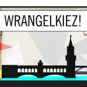 Profile picture for wrangelkiez blog