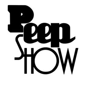 Profile picture for peepshow