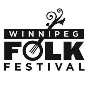 Profile picture for Winnipeg Folk Festival
