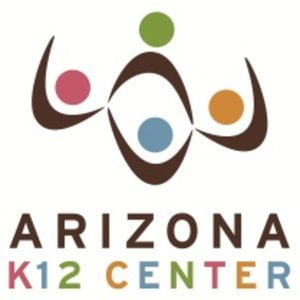 Profile picture for Arizona K12 Center