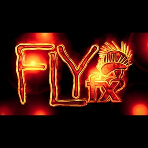 Profile picture for Ralph FLYfx Scaglione