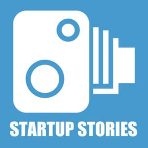 Profile picture for Startup Stories