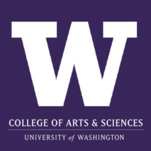 Profile picture for UW College of Arts & Sciences
