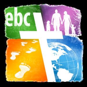 Profile picture for EBC Family