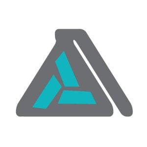Profile picture for Delta