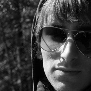 Profile picture for Romain Leger