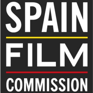 Profile picture for Spain Film Commission