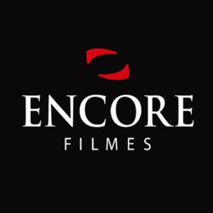 Profile picture for EncoreFilmes