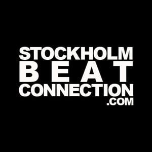 Profile picture for STHLM BEAT CONNECTION