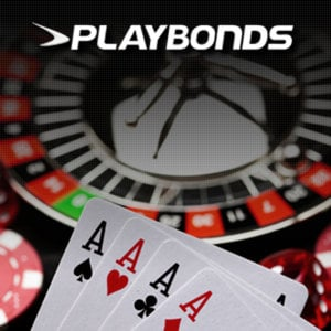 Profile picture for Playbonds .com