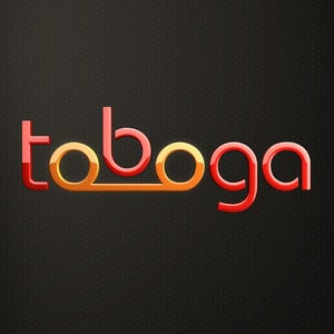 Profile picture for Toboga