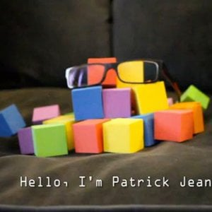 Profile picture for Patrick JEAN