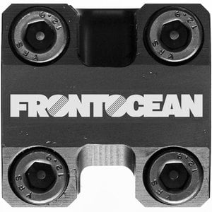 Profile picture for Frontocean bmx