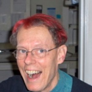 Profile picture for Rolf Rykken