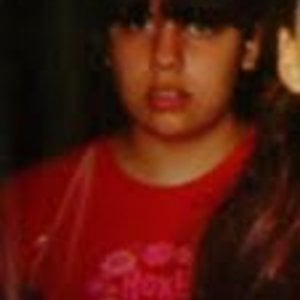 Profile picture for Alejandra Quintas