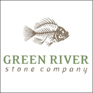 Profile picture for Green River Stone Company