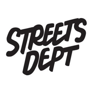 Profile picture for Streets Dept