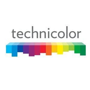 Profile picture for Technicolor Montreal