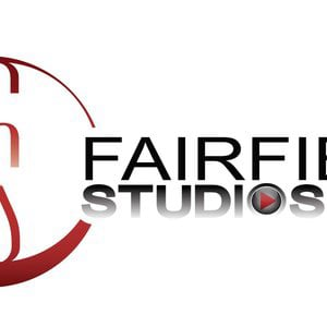 Profile picture for Fairfield Studios