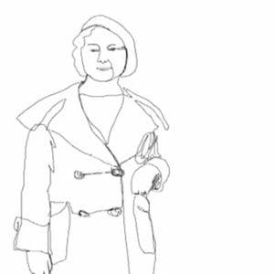 Profile picture for Isabel RosemBlatt