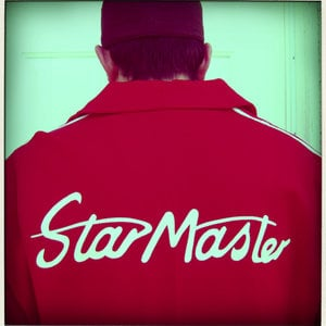 Profile picture for starmaster